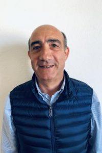 Renato Avellino