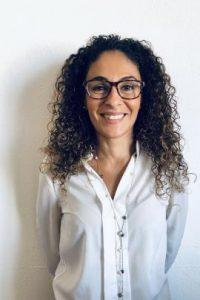 Roberta Serrenti