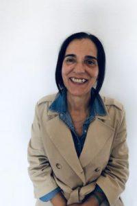 Eleonora Spiga