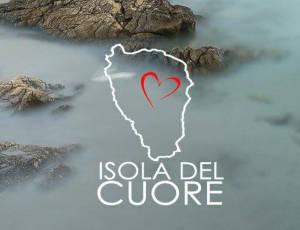Isola Del Cuore Santantioco